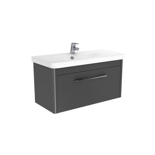 Szafka z umywalką ML-LA080 Vito