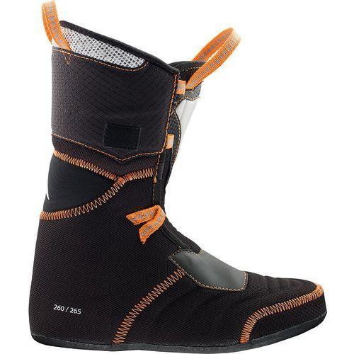 ATOMIC BACKLAND PLATINUM - wkładki do butów R. 29/29,5 cm