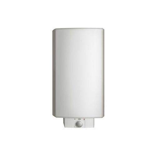 Ciśnieniowy wiszący ogrzewacz wody DEM 120 C