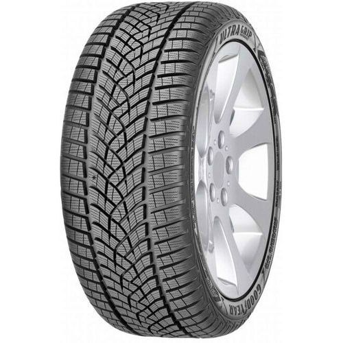 Goodyear UltraGrip Performance Gen-1 255/40 R19 100 V