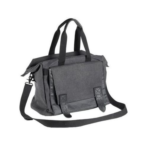 Torba NATIONAL GEOGRAPHIC NGW8240 (7290105211743)