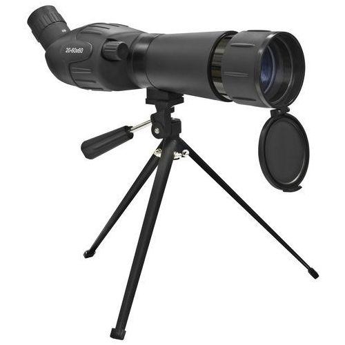 Luneta Bresser Junior Spotty 20-60x60 (8820100) Darmowy odbiór w 21 miastach!, 8820100