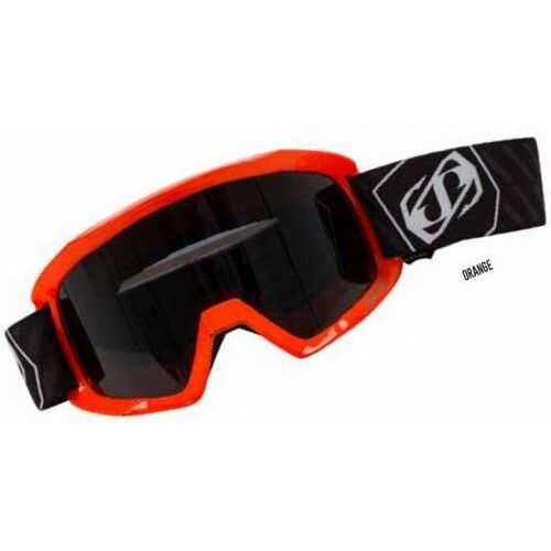 Gogle Na Skuter Wodny Jet Pilot H2o Floating Goggles 2019-Orange, 3523_20180502222047