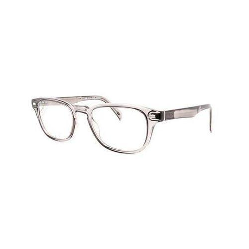 Okulary korekcyjne 20069 220 marki Stepper