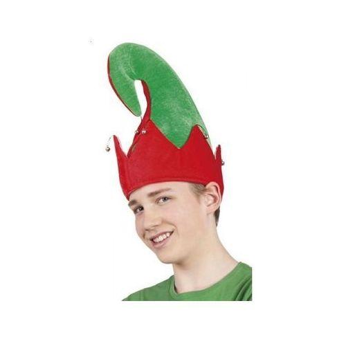 Aster Czapka elf