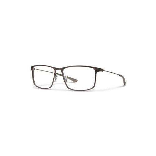 Smith Okulary korekcyjne index56 frg