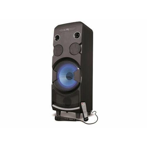 Głośnik Manta SPK 5032