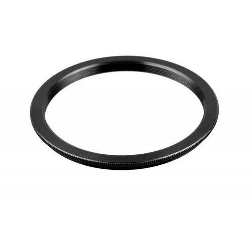 FoxFoto 67 - 55 mm redukcja filtrowa