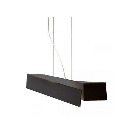 Lampa wisząca ZIG ZAG 6994, kolor Czarny