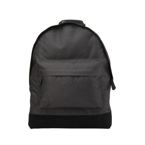 Mi-Pac - Plecak Topstars Black 17L