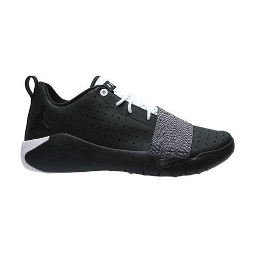 Buty  air jordan 23 breakout (881449-004) marki Nike