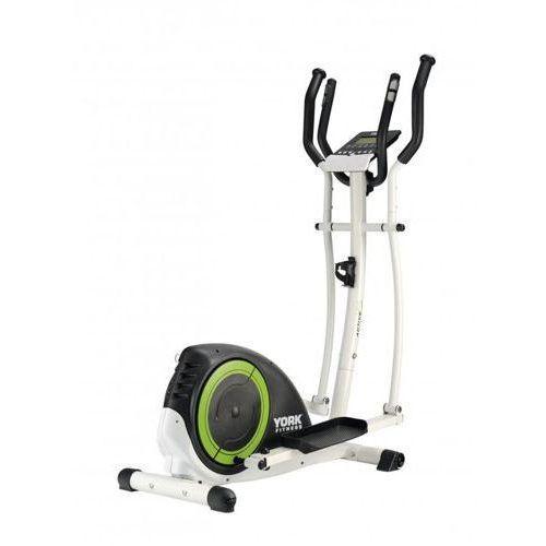 York Fitness X120 Active