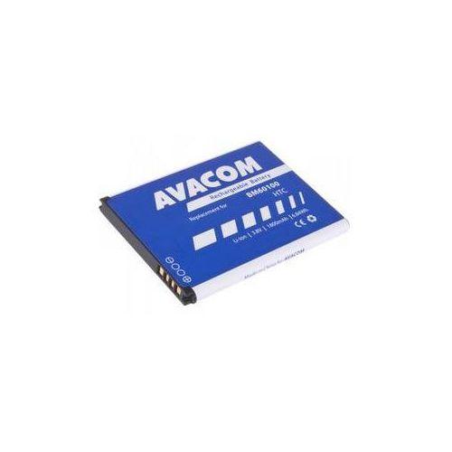 Avacom Bateria  dla htc desire 500 li-ion 3,7v 1800mah ( bm60100)