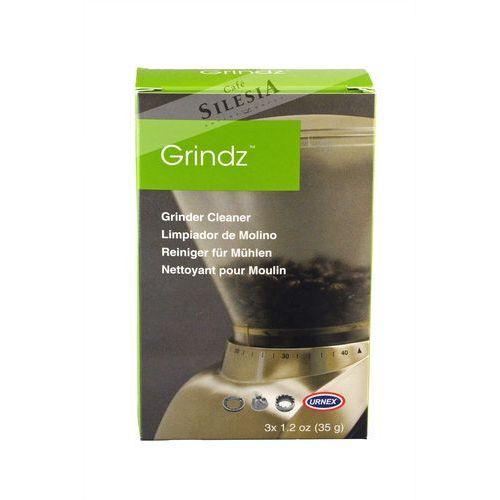 Urnex grindz- granulat do czyszczenia młynka 3x35g