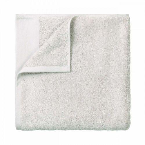 Ręcznik 70x140, moonbeam