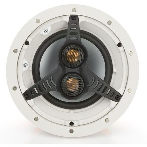 Monitor Audio CT180-T2 - Raty 0% * Dostawa 0zł * Dzwoń 22 428 22 80 – negocjuj cenę! Salon W-wa-ul. Tarczyńska 22