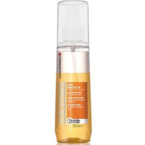 dualsenses sun reflects spray ochronny nawilżający 150ml marki Goldwell