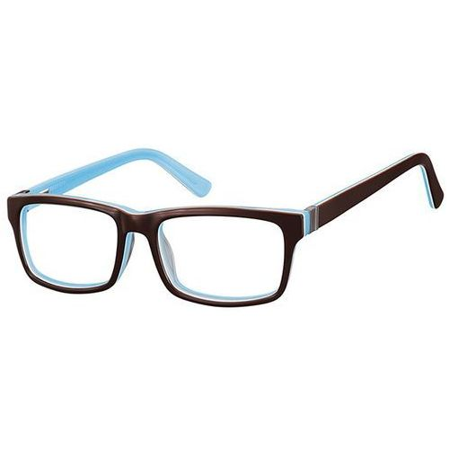 Okulary Korekcyjne SmartBuy Collection Pryce A64 C