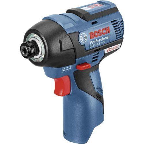 Bosch GDR 12 V 110