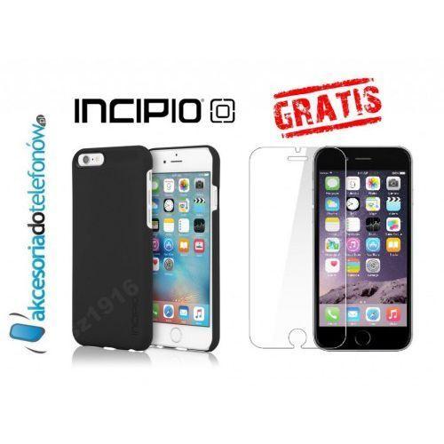 ETUI INCIPIO Feather Ultra Thin iPhone 6/6S Plus z kategorii Futerały i pokrowce do telefonów