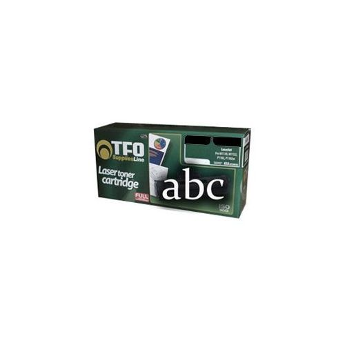 Toner TFO Samsung ML-1710 / SCX-4100D3 3000 stron Czarny
