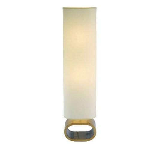 Markslojd Lampa podłogowa nekso dąb bzl, 101808