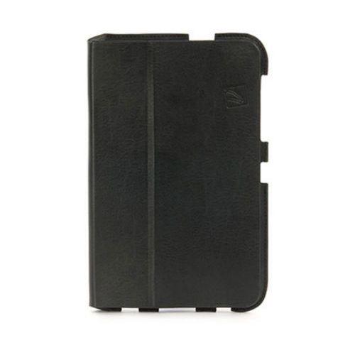 "Etui na Samsung Galaxy Tab 2 Tucano TAB-PS27 7"" czarne"