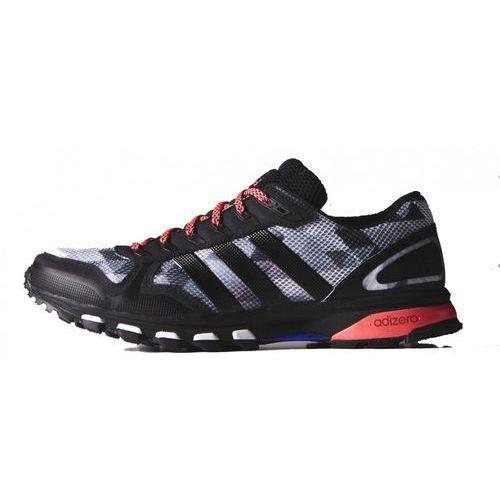 san francisco f55b1 2d9cd Buty biegowe adizero xt 5 m b41020 q1 marki Adidas