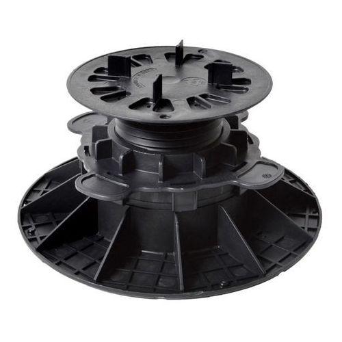 Ips technik Wspornik tarasowy regulowany 70-120 mm (4260422230874)