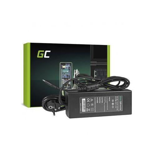 Zasilacz sieciowy Green Cell do notebooka Dell Precision 15 5000 5510 5520 Dell XPS 15 9500 9530 9550 9560 19,5V 6,7A, AD84