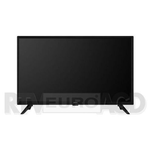 TV LED Hitachi 32HAE2250