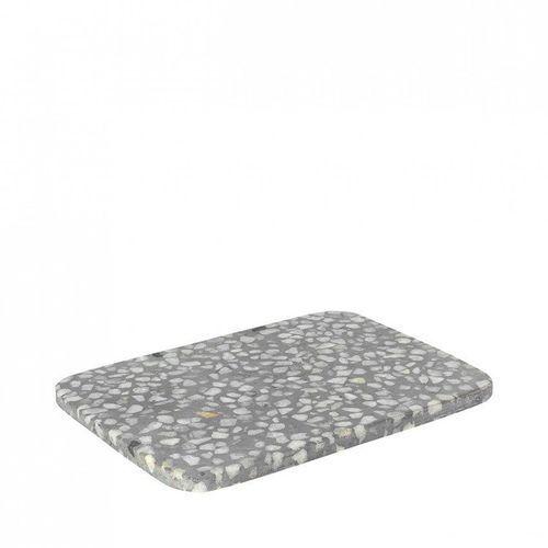 Kamienna deska, grey 2