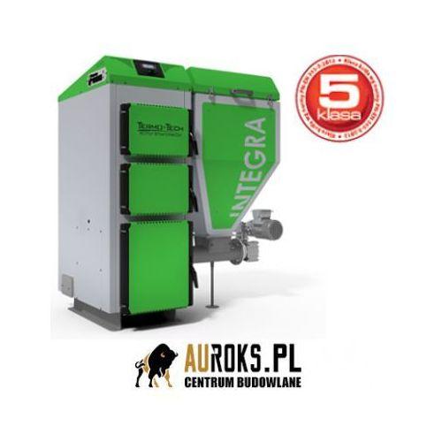 Kocioł integra podajnik prawy 30 kw marki Termo-tech. Najniższe ceny, najlepsze promocje w sklepach, opinie.
