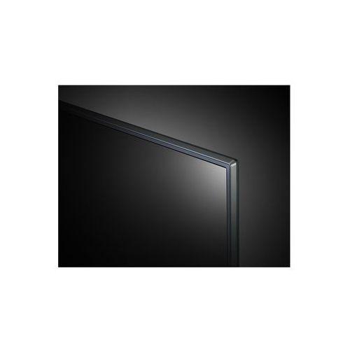 OKAZJA - TV LED LG 49LH630