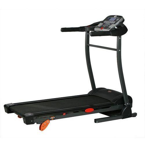 Bieżnia elektryczna home + skorzystaj z kodu rabatowego! + darmowy transport! marki Hertz fitness