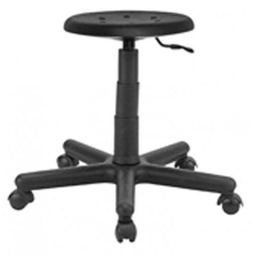 Krzesło specjalistyczne goliat pu ts12 marki Nowy styl