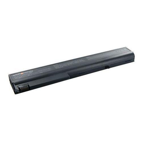 Bateria HP NX7400/NX8200 5200mAh Li-Ion 14,4V (5908214320110)