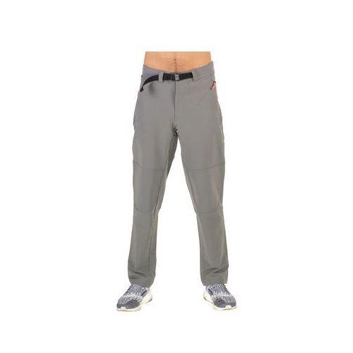 Spodnie Reebok M Outdoor Pant W43706