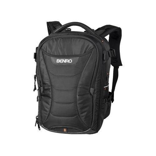 Plecak Benro Ranger 500N czarny (Ben000029) Darmowy odbiór w 21 miastach! (6931747390700)