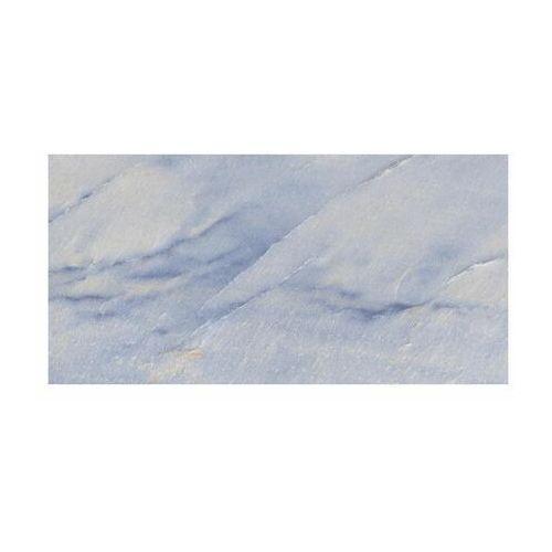 Gres szkliwiony AT BAHIA BLUE 60 X 120 EGEN (8429991492373)
