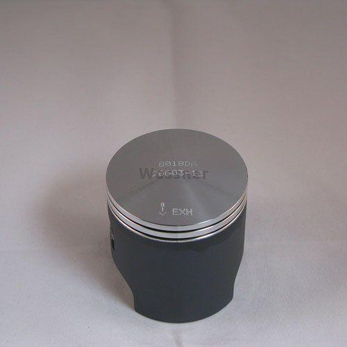 tłok cagiva mito 125 (<93), (99-12) 8018da (55,95mm) (wypukłe denko) marki Wossner