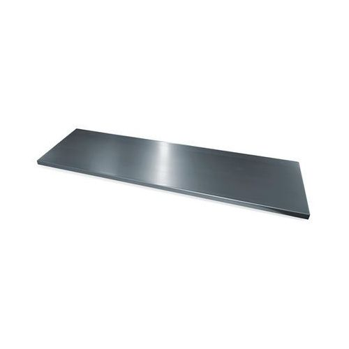 C+p möbelsysteme Półka, szer. 1200 mm, gł. 400 mm.