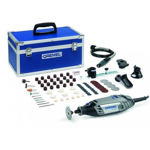 Dremel narzędzie akumulatorowe 3000 5/75 (8710364079735)