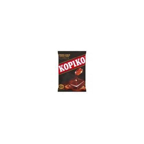 Storck Cukierki kawowe kopiko 100 g (8996001320846)