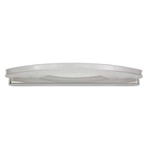 Kinkiet LED NIKE LED CANDELLUX (5906714837374)