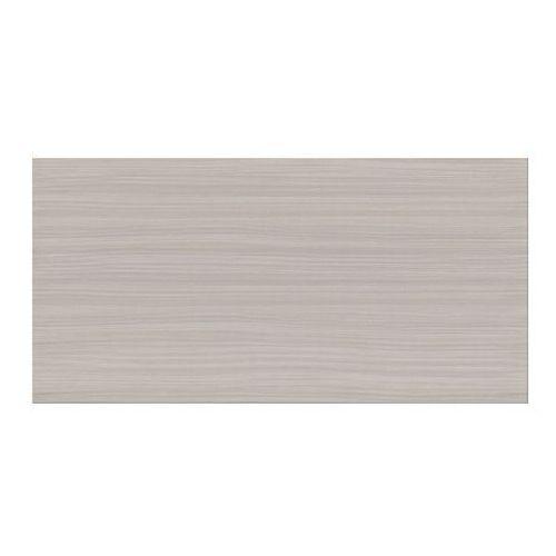 Glazura Pent Cersanit 29,7 x 60 cm szara 1,25 m2 (5902115718205)
