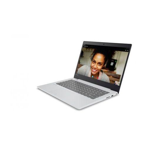 Lenovo IdeaPad 81BN000UUK