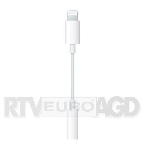 Apple mmx62zm/a - produkt w magazynie - szybka wysyłka!