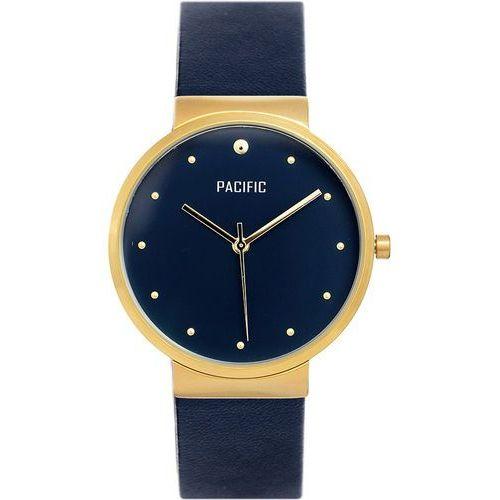 Pacific X6009-1A