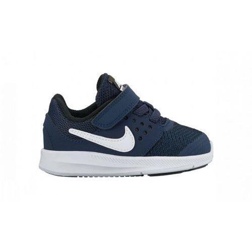 Buty downshifter 7 (td) marki Nike